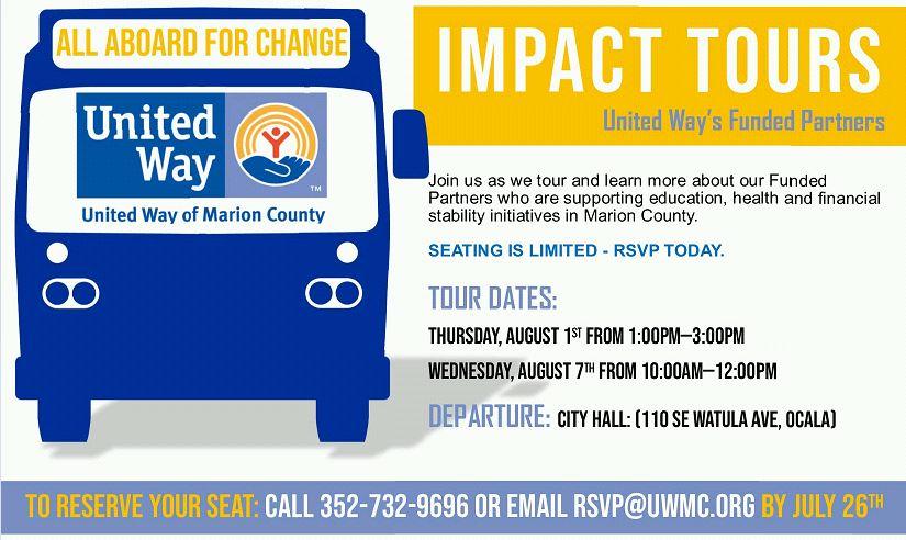 Impact Tour Graphic.JPG